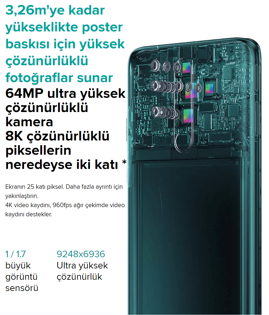 ~/Content/images/Urunler/XIAOMI_Redmi_Note8_Pro_64GB_Cep_Telefonu__Yesil_2.png