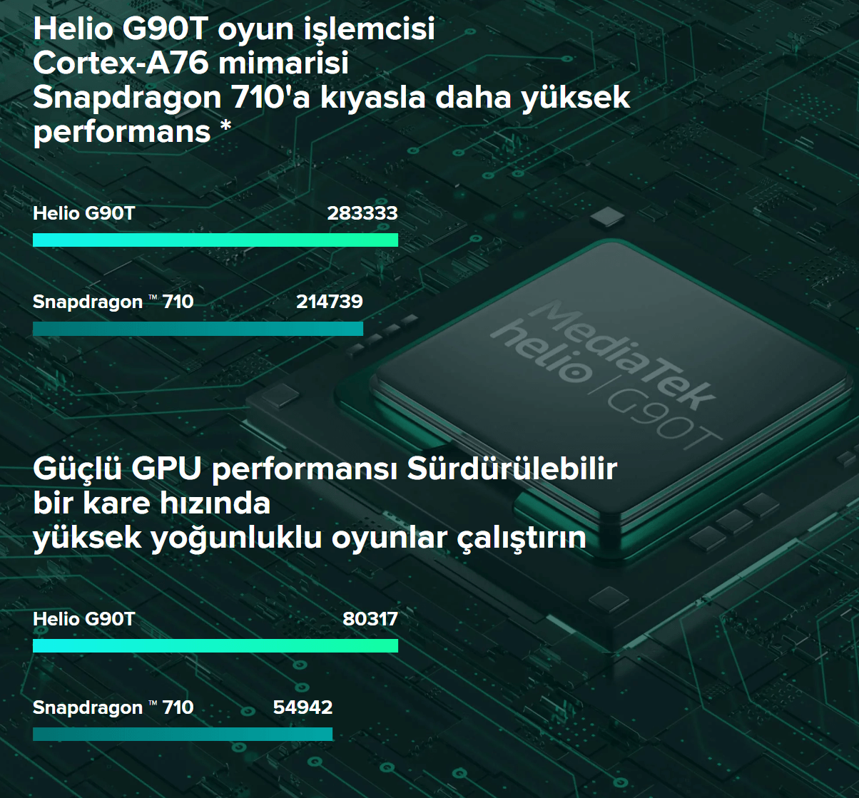 ~/Content/images/Urunler/XIAOMI_Redmi_Note8_Pro_64GB_Cep_Telefonu__Yesil_3.png