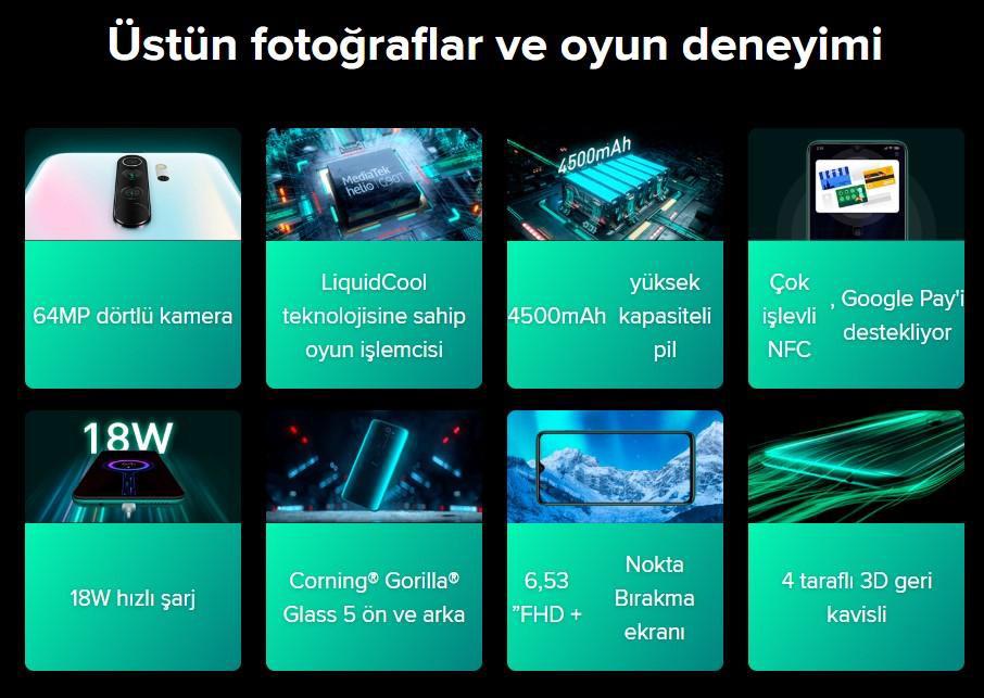 ~/Content/images/Urunler/XIAOMI_Redmi_Note8_Pro_64GB_Cep_Telefonu__Yesil_4.jpg