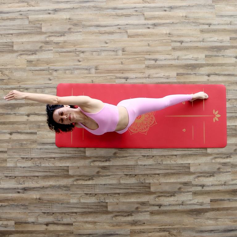 ~/Content/images/Urunler/Yogatime_5_mm_Rubber_Laser_Line_Yoga_Mati__Yesil_6.jpg