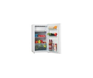 ARROW Mini Buzdolabı w:304 h:254